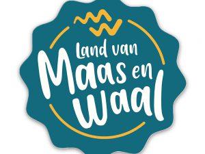 Land van Maas en Waal